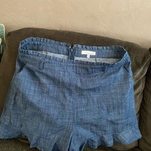 Lucky Brand Other - Bundle size large